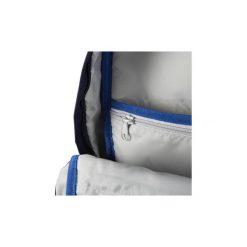 Plecaki Reebok Classic  Plecak Classic Laptop Sleeve. Niebieskie plecaki męskie Reebok Classic. Za 199,00 zł.