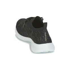 Fitness buty Skechers  ULTRA FLEX. Szare buty do fitnessu damskie marki KALENJI, z gumy. Za 289,00 zł.
