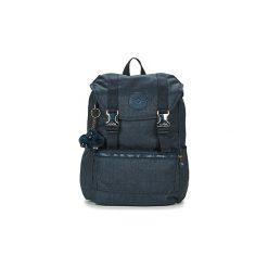 Plecaki Kipling  EXPERIENCE S. Niebieskie plecaki damskie Kipling. Za 244,30 zł.
