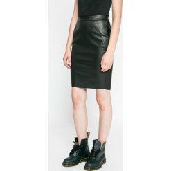 Minispódniczki: Vero Moda - Spódnica Ninea