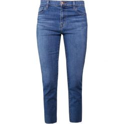 Boyfriendy damskie: J Brand RUBY Jeansy Slim Fit lovesick