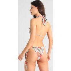 Bikini: Hot as Hell DIY HAHLTER  Góra od bikini beige