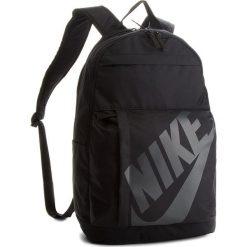 Plecaki damskie: Plecak NIKE – BA5381 010