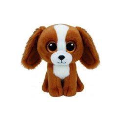 Przytulanki i maskotki: Maskotka TY INC Beanie Boos  Tala – Brązowy Pies 15 cm 37224