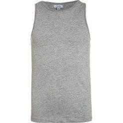 OVS 2IN1 Bluza pale blush. Czarne bluzy chłopięce marki OVS, z materiału. Za 129,00 zł.