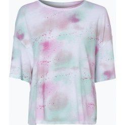 T-shirty damskie: Marc O'Polo Denim – T-shirt damski, biały