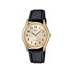 Biżuteria i zegarki męskie: Casio Standard Analogue MTP-1154Q-7B2 - Zobacz także Książki, muzyka, multimedia, zabawki, zegarki i wiele więcej