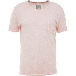 T-shirty męskie z nadrukiem: Zadig & Voltaire TOBY COLD DYE Tshirt z nadrukiem bebe