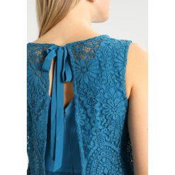 Sukienki: Anna Field Sukienka koktajlowa blue