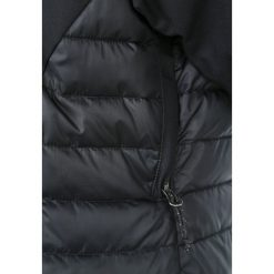 Columbia SALCANTAY Kurtka narciarska black/white. Czarne kurtki damskie narciarskie Columbia, xl, z materiału. W wyprzedaży za 674,25 zł.
