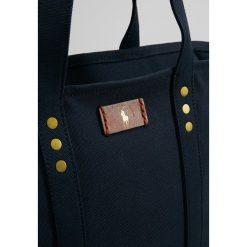 d8e3d37087007 Torebki i plecaki damskie Polo Ralph Lauren - Promocja. Nawet -70 ...