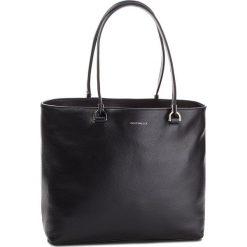 Torebka COCCINELLE - CI0 Keyla E1 CI0 11 02 01 Noir 001. Brązowe torebki klasyczne damskie marki Coccinelle, ze skóry. Za 1399,90 zł.