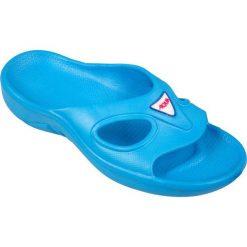 Chodaki damskie: Aqua-Speed Klapki basenowe CORSICA nr.41 kol.02 (42630)