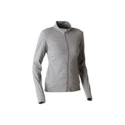 7dda86c497 Bluza rozpinana damska tanio - Bluzy sportowe damskie - Kolekcja ...