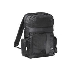 Torby na laptopa: Dublin Pro 17.3 Czarny Plecak HAMA