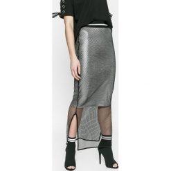 Spódniczki: Guess Jeans - Spódnica Xenia