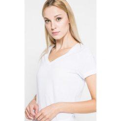 Piżamy damskie: Lauren Ralph Lauren – Top piżamowy