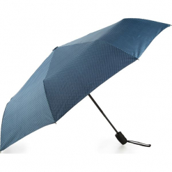 Parasol PA-7-162-X7. Białe parasole marki Wittchen. Za 129,00 zł.
