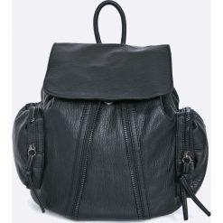 Plecaki damskie: Vero Moda – Plecak Softie