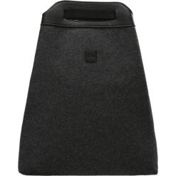 Ucon Acrobatics CALINA  Plecak dark grey. Szare plecaki męskie Ucon Acrobatics. W wyprzedaży za 161,85 zł.