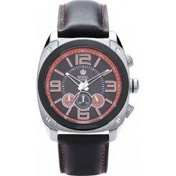 Zegarek Royal London Męski 41140-02 Chrono 100M. Szare zegarki męskie Royal London. Za 444,00 zł.