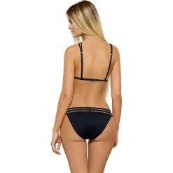Lorin - Strój kąpielowy. Białe dół bikini marki MEDICINE, z bawełny. Za 169,90 zł.
