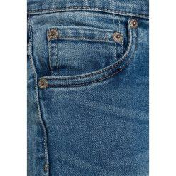 Jeansy dziewczęce: Levi's® PANT 510 Jeansy Straight Leg denim