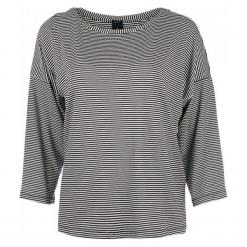 Timeout T-Shirt Damski Xl Czarny. Czarne t-shirty damskie Timeout, xl. Za 117,00 zł.