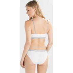Majtki damskie: Calvin Klein Underwear 2 PACK Figi white