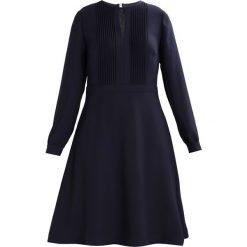 Odzież damska: Hobbs ANGELICA DRESS Sukienka letnia ink