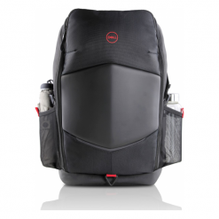 Torby na laptopa: Dell Pursuit Backpack up to 15″