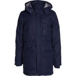 Płaszcze męskie: Kappa BRUNO Krótki płaszcz mood indigo