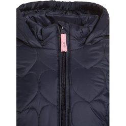 Noppies HEWITT Kurtka zimowa dark blue. Niebieskie kurtki chłopięce zimowe marki Noppies, z materiału. W wyprzedaży za 216,30 zł.