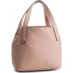 Torebka COCCINELLE - CE5 Mila E1 CE5 11 02 01 Pivoine 208. Brązowe torebki klasyczne damskie marki Coccinelle, ze skóry. W wyprzedaży za 839,00 zł.