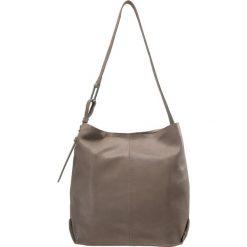 Shopper bag damskie: KIOMI Torba na zakupy taupe