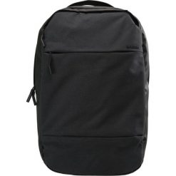 Incase CITY COMPACT Plecak black. Czarne plecaki męskie Incase. Za 459,00 zł.