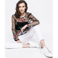 Bluzki damskie: Answear - Bluzka