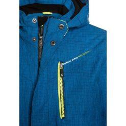 Killtec ARIC Kurtka narciarska himmelblau. Niebieskie kurtki damskie narciarskie KILLTEC, z materiału. W wyprzedaży za 343,20 zł.