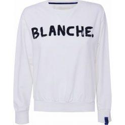 Bluzy rozpinane damskie: Bluza NORTH SAILS Biały|Print
