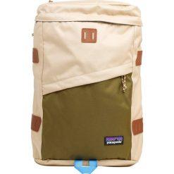 Patagonia TOROMIRO PACK 22L Plecak el cap khaki. Brązowe plecaki męskie Patagonia. W wyprzedaży za 215,10 zł.