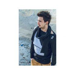 Bluzy rozpinane damskie: BLUZA POCKET BLOUSE UNISEX kolory