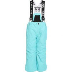 Odzież chłopięca: CMP Spodnie narciarskie verde acqua