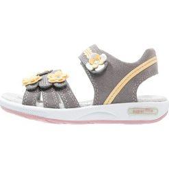 Sandały chłopięce: Superfit EMILY Sandały griffin