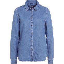 Koszule wiązane damskie: CLOSED MARIA Koszula even mid blue