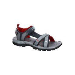 Sandały męskie: Sandały ARP 100 męskie