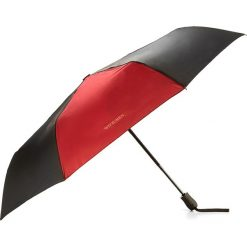Parasol PA-7-162-12. Czarne parasole marki Wittchen. Za 119,00 zł.