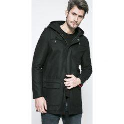 Płaszcze męskie: Marciano Guess - Płaszcz