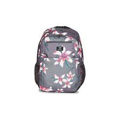 Plecaki Roxy  HERE YOU ARE. Szare plecaki damskie Roxy. Za 175,20 zł.