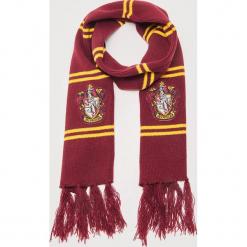 Szalik Harry Potter - Bordowy. Czerwone szaliki damskie marki House. Za 49,99 zł.