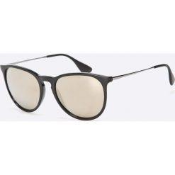 Okulary przeciwsłoneczne męskie: Ray-Ban – Okulary Erika